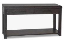Tybee Sofa Table