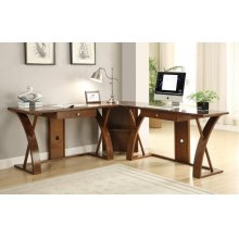 Super Z Writing Desk