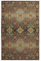 Contessa - Rectangle 5ft 9in x 9ft Product Image