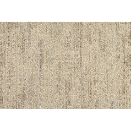 Brushworks Diffu Ivory