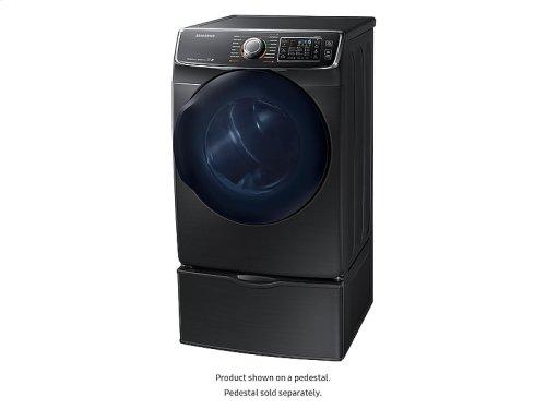 DV50K7500 7.5 cu. ft. Gas Dryer