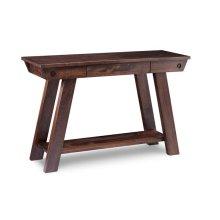 Algoma Sofa Table with Drawer