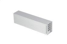 Anti-Tarnish Silverware Holder DA 042 030, SMZ5002, SMZ5002UC