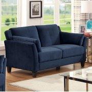 Ysabel Love Seat Product Image