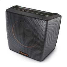 Klipsch Groove® Portable Bluetooth® Speaker