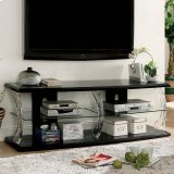 """Ernst 72"""" Tv Stand Product Image"""