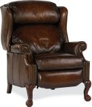 Wilshire Recliner Product Image