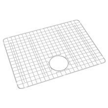 Stainless Steel Wire Sink Grid For Rss2418 Kitchen Sink