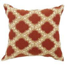 Roxy Pillow (2/box)