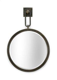 Grenada Mirror - Bronze