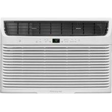 Frigidaire 22,000 BTU Window-Mounted Room Air Conditioner