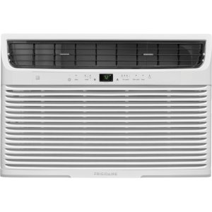 Frigidaire Ac 22,000 BTU Window-Mounted Room Air Conditioner