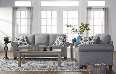 17650 Sofa