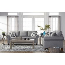 17650 Chair