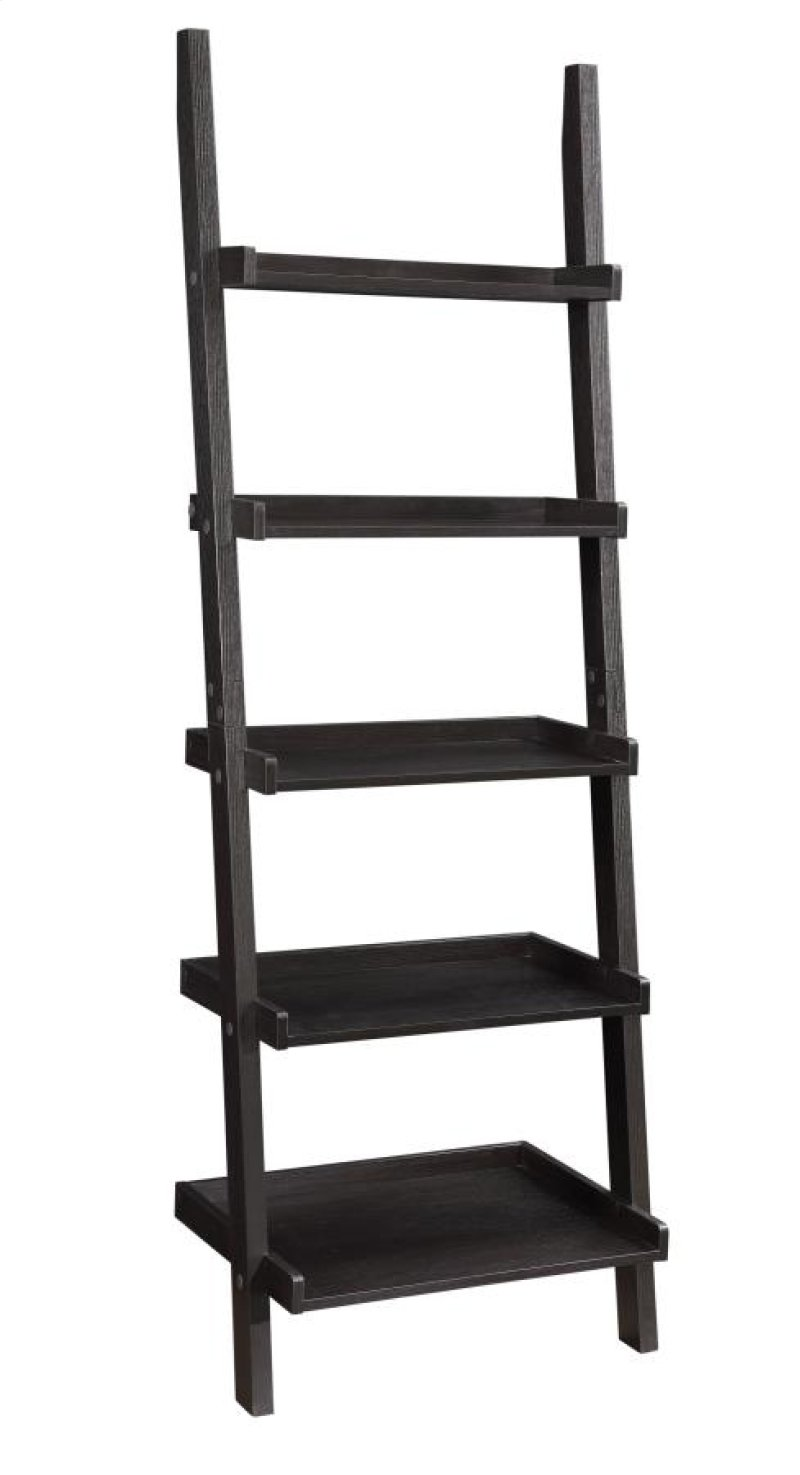 800338 in by coaster in loudon tn bookcase product