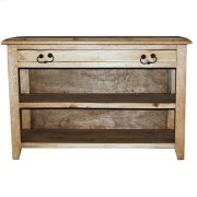 Sofa Table/TV Stand Product Image