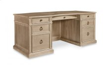 Roseline Nora Executive Desk