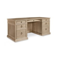 Roséline Nora Executive Desk
