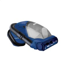 Easy Clean® Hand Vac 71c - Blue