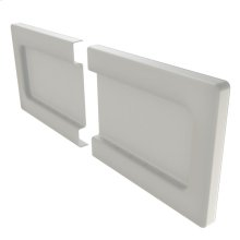 WPC00 Wall Plate Covers