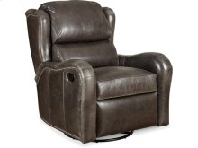 Majesty Wall-Hugger Recliner