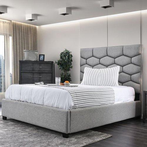 CM7202CK in by Furniture of America in San Jose, CA - California ...