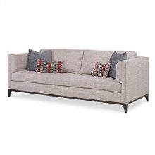 Paramount Sofa