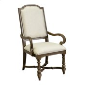 Arlington Heights Arm Chair Product Image