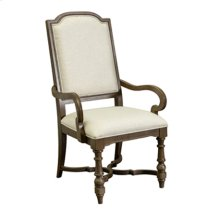 Arlington Heights Arm Chair