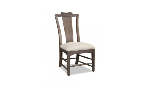 St. Germain Side Chair