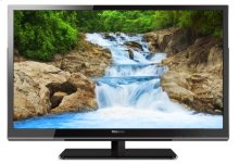 "Toshiba 46SL417U - 46"" class 1080p 120Hz LED TV"