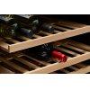 """Dacor Heritage 24"""" Wine Cellar - Dual Zone With Left Door Hinge"""