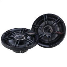 "CS Series Speakers (6.5"", 3 Way, 300 Watts)"