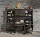 Modular Center Hutch Product Image