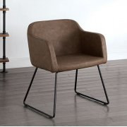Ferdinand Chair Product Image