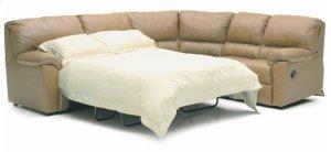 Melrose Reclining Sofa