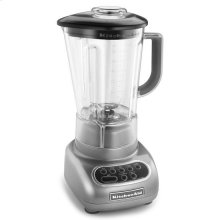 KitchenAid® 56-Ounce BPA-Free Pitcher - Onyx Black