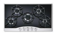 """36"""" Gas Cooktop - DGCU (36"""" wide cooktop)"""