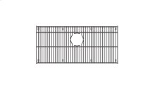 Grid 200208 - Stainless steel sink accessory