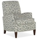Living Room Jax Recliner Product Image