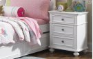 Madison Night Stand Product Image