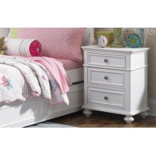 Madison Night Stand