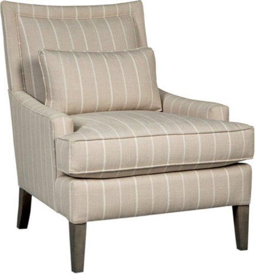 Rachael Ray Cinema Club Chair