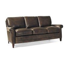 Lennon Sofa