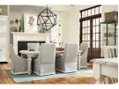 Host Chair Product Image