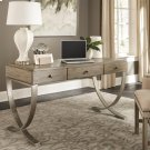 Sophie - Writing Desk - Natural Finish Product Image