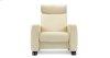 Stressless Arion Highback Medium Chair