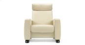 Stressless Arion Highback Medium Chair