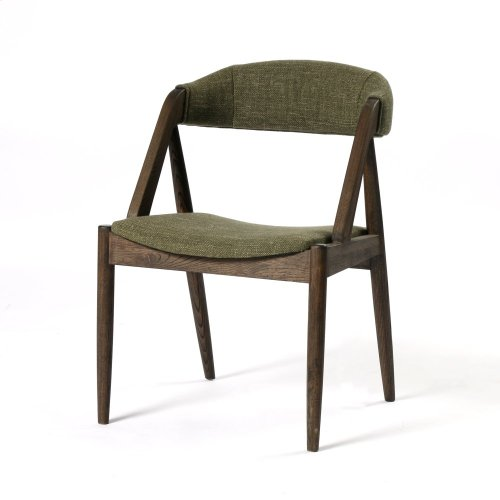 Holton Dining Chair