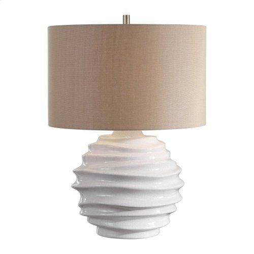 Gisasa Table Lamp